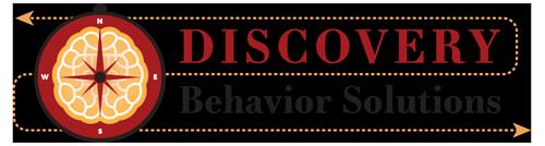 Discovery Behavior Solutions logo